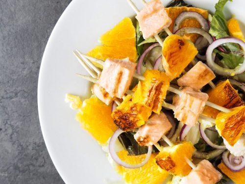 Sommerküche Kochen Und Genießen : Sommerküche sommerliche rezepte mit ganz vielen früchten